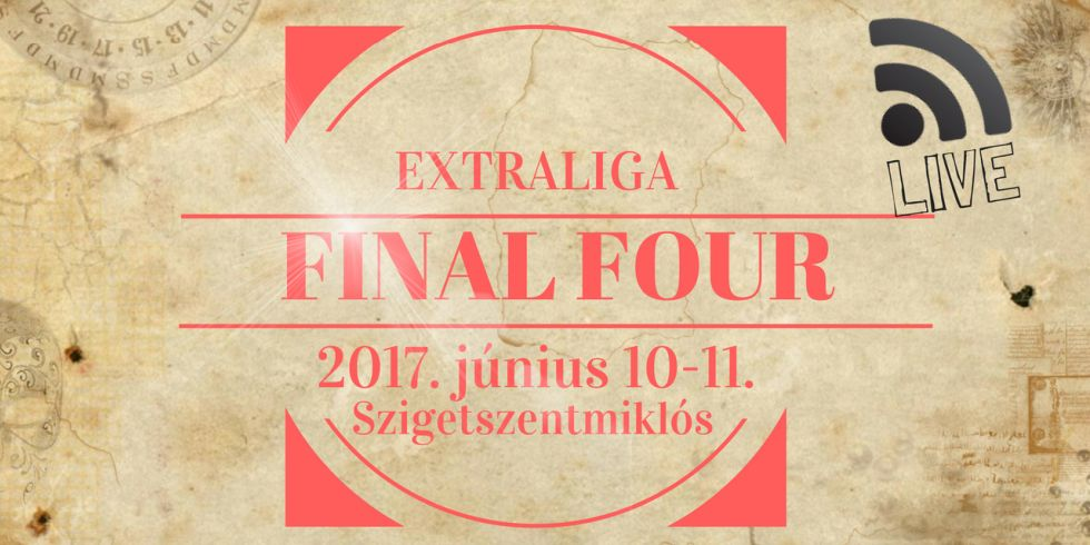 final-four-2017-live-streaming