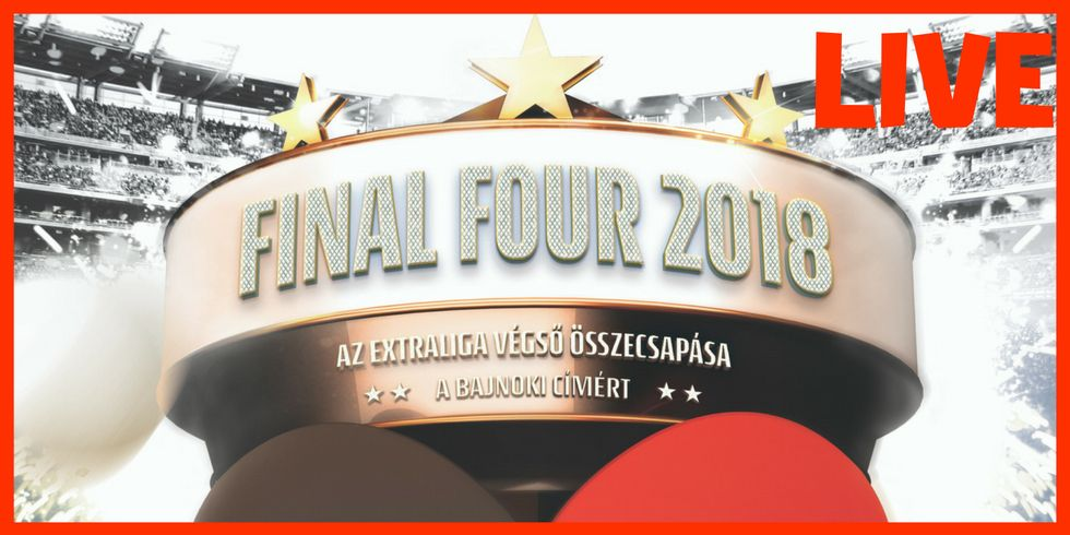 final-four-2018-internetes-kozvetites