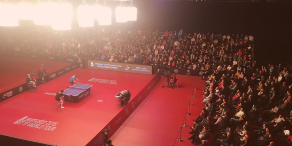 ittf-dicseret-thomas-weikert-world-tour-2018